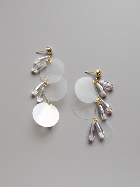easy_combi earring