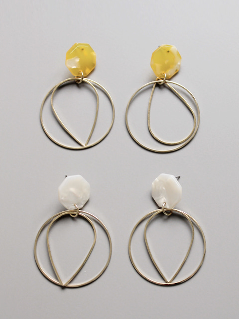 easy_mash earring