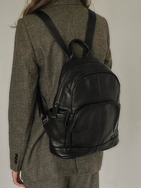 tom backbag